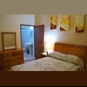 CompartoDepa MX Cuartos con excelente servicio - Nice rooms - Guadalajara, Guadalajara - MX$ 4000 por Mes - Foto 1