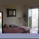 CompartoDepa MX comparto casa - Puerto Vallarta - MX$ 2000 por Mes - Foto 1