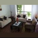 CompartoDepa MX Se busca roomate - San Luis Potosí - MX$ 2600 por Mes - Foto 1