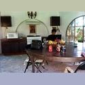 CompartoDepa MX  $ 2900 AMUEBLADO E INCLUYE SERVICIOS!!!!!!!! - León - MX$ 2900 por Mes - Foto 1