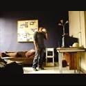 CompartoDepa MX Rento habitacion independiente :) - Xalapa - MX$ 2000 por Mes - Foto 1