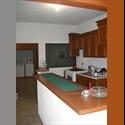 CompartoDepa MX CUARTO DISPONIBLE PARA CHAVAS - San Pedro - Valle, Monterrey - MX$ 3200 por Mes - Foto 1
