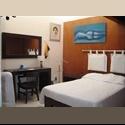 CompartoDepa MX Habitacion amueblada en Centro, Dorada y Mirador - Centro Histórico, Puebla - MX$ 4000 por Mes - Foto 1