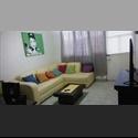 CompartoDepa MX BUSCO ROOMIE !!! - Torreón - MX$ 2000 por Mes - Foto 1