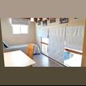 CompartoDepa MX A 150 mts. UNIVERSIDAD DE LA SALLE - León - MX$ 2200 por Mes - Foto 1