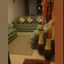 CompartoDepa MX Compartamos casa, SOLO MUJERES - Delegación Felipe Carrillo Puerto, Querétaro - MX$ 2200 por Mes - Foto 1