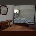 CompartoDepa MX Habitación amueblada amplia y economica en Centro - Centro Histórico, Puebla - MX$ 2700 por Mes - Foto 1