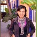 CompartoDepa MX Residencia Estudiantil en el Centro de Puebla - Centro Histórico, Puebla - MX$ 4000 por Mes - Foto 1