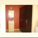 CompartoDepa MX Habitaciones de lujo - Hermosillo - MX$ 6750 por Mes - Foto 1