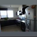 CompartoDepa MX Renta de habitacion - Delegación Centro Histórico, Querétaro - MX$ 3000 por Mes - Foto 1