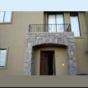 CompartoDepa MX rento 2 cuartos en casa nueva - Hermosillo - MX$ 3000 por Mes - Foto 1