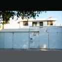 CompartoDepa MX Habitaciones indepenendientes todos los servicios - León - MX$ 3600 por Mes - Foto 1