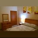 CompartoDepa MX cuartos con cama matrimonial - new rooms - Guadalajara, Guadalajara - MX$ 4000 por Mes - Foto 1