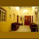 CompartoDepa MX cuartos económicos con limpieza diaria - Guadalajara, Guadalajara - MX$ 4000 por Mes - Foto 1