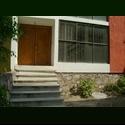 CompartoDepa MX Rento casa amplia por Paseo de la Presa y DIF Est. - Guanajuato - MX$ 6800 por Mes - Foto 1