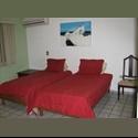 CompartoDepa MX RECAMARA AMPLIA CON CLOSET - San Nicolás de los Garza, Monterrey - MX$ 2000 por Mes - Foto 1