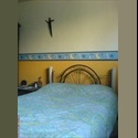 CompartoDepa MX Renta de habitación en iztapalapa - Iztapalapa, DF - MX$ 1500 por Mes - Foto 1