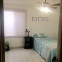 CompartoDepa MX Busco Roomie - San Nicolás de los Garza, Monterrey - MX$ 2100 por Mes - Foto 1