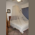 CompartoDepa MX Habitaciones en Vallarta por dia, semana o mes(es) - Puerto Vallarta - MX$ 3000 por Mes - Foto 1
