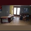 CompartoDepa MX Rento habitaciones - Pachuca - MX$ 1500 por Mes - Foto 1