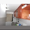 CompartoDepa MX Busco roomie - Gustavo A. Madero, DF - MX$ 3000 por Mes - Foto 1