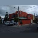 CompartoDepa MX Gran Oportunidad - Morelia - MX$ 2600 por Mes - Foto 1