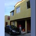CompartoDepa MX Comparto casa! - Morelia - MX$ 1500 por Mes - Foto 1