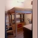 CompartoDepa MX se busca roomie - Alvaro Obregón, DF - MX$ 2800 por Mes - Foto 1