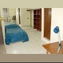 CompartoDepa MX Renta de cuartos - San Pedro - Valle, Monterrey - MX$ 3000 por Mes - Foto 1