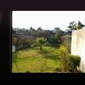 CompartoDepa MX Habitacion individual para señorita - León - MX$ 2500 por Mes - Foto 1