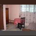 CompartoDepa MX Cuarto y depa con excelente localización - Mérida - MX$ 2500 por Mes - Foto 1