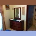 CompartoDepa MX Renta preciosa recamara con baño privado y balcon - Zapopan, Guadalajara - MX$ 3500 por Mes - Foto 1