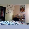 CompartoDepa MX Rentamos cuartos en Lindavista - Gustavo A. Madero, DF - MX$ 3500 por Mes - Foto 1