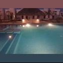 CompartoDepa MX Comparto casa en Fracc Crystal Lagoons - Apodaca, Monterrey - MX$ 3500 por Mes - Foto 1
