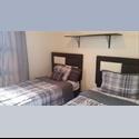 CompartoDepa MX Busco Roomie SOLO MUJER - Apodaca, Monterrey - MX$ 3000 por Mes - Foto 1