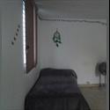 CompartoDepa MX compartir departamento - Tuxtla Gutiérrez - MX$ 3000 por Mes - Foto 1