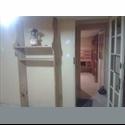 CompartoDepa MX 4  bedrooms, green areas, next to the subway - Alvaro Obregón, DF - MX$ 6000 por Mes - Foto 1
