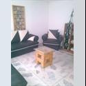CompartoDepa MX Rento habitación desde $2,300 - Delegación Centro Histórico, Querétaro - MX$ 2300 por Mes - Foto 1