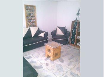 CompartoDepa MX - Rento habitación desde $2,300 - Delegación Centro Histórico, Querétaro - MX$2300