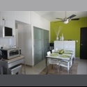 CompartoDepa MX HOGAR UDEM ASISTENCIA SENORITAS - San Pedro - Valle, Monterrey - MX$ 7000 por Mes - Foto 1