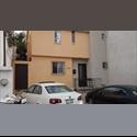 CompartoDepa MX Cuarto c/baño en Paseo Residencial / Valle Oriente - San Pedro - Valle, Monterrey - MX$ 2670 por Mes - Foto 1