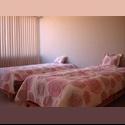 CompartoDepa MX Habitaciones para estudiantes en Pachuca centro - Pachuca - MX$ 1500 por Mes - Foto 1