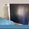 CompartoDepa MX RENTO HABITACIÓN en casa propia - Torreón - MX$ 2500 por Mes - Foto 1