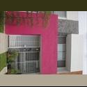 CompartoDepa MX Departamento compartido en coto privado - Zapopan, Guadalajara - MX$ 2500 por Mes - Foto 1