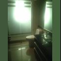 CompartoDepa MX Comparto Excelente Departamento en Fundadores - San Pedro - Valle, Monterrey - MX$ 6500 por Mes - Foto 1