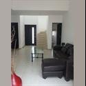 CompartoDepa MX Habitación en renta - Cancún, Cancún - MX$ 3000 por Mes - Foto 1