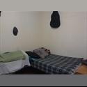 CompartoDepa MX Busco Roomie (Preferentemente que sea Chica) - Iztapalapa, DF - MX$ 1000 por Mes - Foto 1