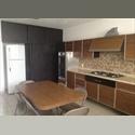 CompartoDepa MX Renta  Habitaciones Amuebladas en Andrade - León - MX$ 1800 por Mes - Foto 1