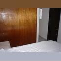 CompartoDepa MX Especial para profesionistas - Apodaca, Monterrey - MX$ 1500 por Mes - Foto 1