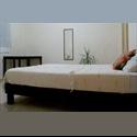 CompartoDepa MX Rento cuarto en casa compartida - San Luis Potosí - MX$ 2500 por Mes - Foto 1